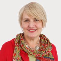 Pam Beddard - Spirit PR