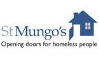 Clients > St Mungo's