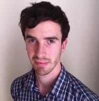 Max Boon's profile picture