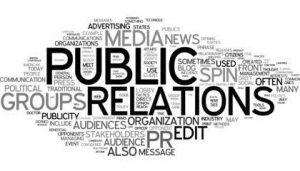 pr, pr campaign, public relations
